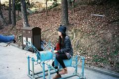 (lovelyivan) Tags: film scenery asia fuji taiwan contax taichung g2 135  superia400   carlzeiss c41  xtra400  variosonnar35703556g