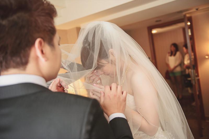 14651887535_8c53ae69e9_b- 婚攝小寶,婚攝,婚禮攝影, 婚禮紀錄,寶寶寫真, 孕婦寫真,海外婚紗婚禮攝影, 自助婚紗, 婚紗攝影, 婚攝推薦, 婚紗攝影推薦, 孕婦寫真, 孕婦寫真推薦, 台北孕婦寫真, 宜蘭孕婦寫真, 台中孕婦寫真, 高雄孕婦寫真,台北自助婚紗, 宜蘭自助婚紗, 台中自助婚紗, 高雄自助, 海外自助婚紗, 台北婚攝, 孕婦寫真, 孕婦照, 台中婚禮紀錄, 婚攝小寶,婚攝,婚禮攝影, 婚禮紀錄,寶寶寫真, 孕婦寫真,海外婚紗婚禮攝影, 自助婚紗, 婚紗攝影, 婚攝推薦, 婚紗攝影推薦, 孕婦寫真, 孕婦寫真推薦, 台北孕婦寫真, 宜蘭孕婦寫真, 台中孕婦寫真, 高雄孕婦寫真,台北自助婚紗, 宜蘭自助婚紗, 台中自助婚紗, 高雄自助, 海外自助婚紗, 台北婚攝, 孕婦寫真, 孕婦照, 台中婚禮紀錄, 婚攝小寶,婚攝,婚禮攝影, 婚禮紀錄,寶寶寫真, 孕婦寫真,海外婚紗婚禮攝影, 自助婚紗, 婚紗攝影, 婚攝推薦, 婚紗攝影推薦, 孕婦寫真, 孕婦寫真推薦, 台北孕婦寫真, 宜蘭孕婦寫真, 台中孕婦寫真, 高雄孕婦寫真,台北自助婚紗, 宜蘭自助婚紗, 台中自助婚紗, 高雄自助, 海外自助婚紗, 台北婚攝, 孕婦寫真, 孕婦照, 台中婚禮紀錄,, 海外婚禮攝影, 海島婚禮, 峇里島婚攝, 寒舍艾美婚攝, 東方文華婚攝, 君悅酒店婚攝,  萬豪酒店婚攝, 君品酒店婚攝, 翡麗詩莊園婚攝, 翰品婚攝, 顏氏牧場婚攝, 晶華酒店婚攝, 林酒店婚攝, 君品婚攝, 君悅婚攝, 翡麗詩婚禮攝影, 翡麗詩婚禮攝影, 文華東方婚攝