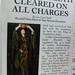 2014_07_090025 - Lady Macbeth cleared