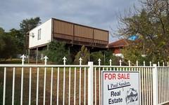 49 Euchie st, Peak Hill NSW