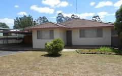 84 Woodward Street, Parkes NSW