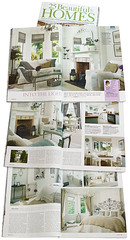 25BH-201105 (Ashley Morrison) Tags: home magazine belfast editorial 2ndhome cherryvalley may2011 mariemcmillen 25beautifulhomes alanmcmillen
