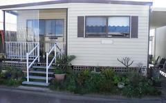 687 Pacific Highway, Belmont NSW