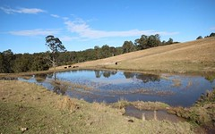 Lot 4 Nowendoc Road, Killawarra NSW