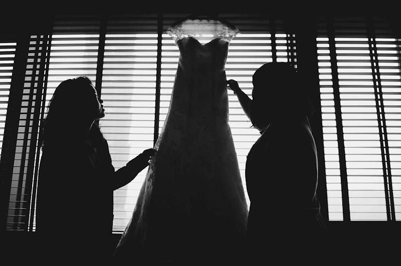 14688685685_a8121800aa_b- 婚攝小寶,婚攝,婚禮攝影, 婚禮紀錄,寶寶寫真, 孕婦寫真,海外婚紗婚禮攝影, 自助婚紗, 婚紗攝影, 婚攝推薦, 婚紗攝影推薦, 孕婦寫真, 孕婦寫真推薦, 台北孕婦寫真, 宜蘭孕婦寫真, 台中孕婦寫真, 高雄孕婦寫真,台北自助婚紗, 宜蘭自助婚紗, 台中自助婚紗, 高雄自助, 海外自助婚紗, 台北婚攝, 孕婦寫真, 孕婦照, 台中婚禮紀錄, 婚攝小寶,婚攝,婚禮攝影, 婚禮紀錄,寶寶寫真, 孕婦寫真,海外婚紗婚禮攝影, 自助婚紗, 婚紗攝影, 婚攝推薦, 婚紗攝影推薦, 孕婦寫真, 孕婦寫真推薦, 台北孕婦寫真, 宜蘭孕婦寫真, 台中孕婦寫真, 高雄孕婦寫真,台北自助婚紗, 宜蘭自助婚紗, 台中自助婚紗, 高雄自助, 海外自助婚紗, 台北婚攝, 孕婦寫真, 孕婦照, 台中婚禮紀錄, 婚攝小寶,婚攝,婚禮攝影, 婚禮紀錄,寶寶寫真, 孕婦寫真,海外婚紗婚禮攝影, 自助婚紗, 婚紗攝影, 婚攝推薦, 婚紗攝影推薦, 孕婦寫真, 孕婦寫真推薦, 台北孕婦寫真, 宜蘭孕婦寫真, 台中孕婦寫真, 高雄孕婦寫真,台北自助婚紗, 宜蘭自助婚紗, 台中自助婚紗, 高雄自助, 海外自助婚紗, 台北婚攝, 孕婦寫真, 孕婦照, 台中婚禮紀錄,, 海外婚禮攝影, 海島婚禮, 峇里島婚攝, 寒舍艾美婚攝, 東方文華婚攝, 君悅酒店婚攝,  萬豪酒店婚攝, 君品酒店婚攝, 翡麗詩莊園婚攝, 翰品婚攝, 顏氏牧場婚攝, 晶華酒店婚攝, 林酒店婚攝, 君品婚攝, 君悅婚攝, 翡麗詩婚禮攝影, 翡麗詩婚禮攝影, 文華東方婚攝