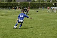 20070513-JA_Treffendel (38)