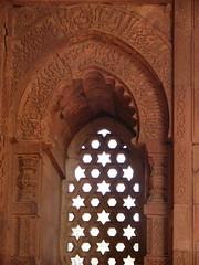 Qutub Minar Complex /  (TANAKA Juuyoh ()) Tags: india architecture high ruins delhi hires hi res complex unescoworldheritage  qutub minar
