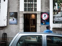 Nantes, May 2014 (dreifachzucker) Tags: france digital frankreich bretagne breizh nantes 2014 naoned 20mmpancake panasoniclumixgf2 20mmf17ii may17th2014