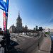 moscow_04.04.2012_8421