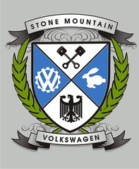 "Stone Mountain Volkswagen - Snellville, GA • <a style=""font-size:0.8em;"" href=""http://www.flickr.com/photos/39998102@N07/14719396516/"" target=""_blank"">View on Flickr</a>"