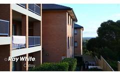 10/49 Woniora Road, Hurstville NSW