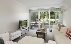 2/400 Glenmore Road, Paddington NSW