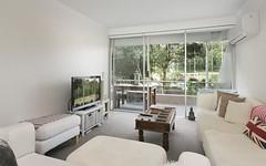 2/400 Glenmore Road, Paddington NSW