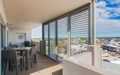 805/215 Pacific Highway, Charlestown NSW