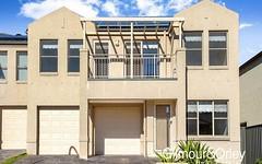 22 Ardley Avenue, Kellyville NSW