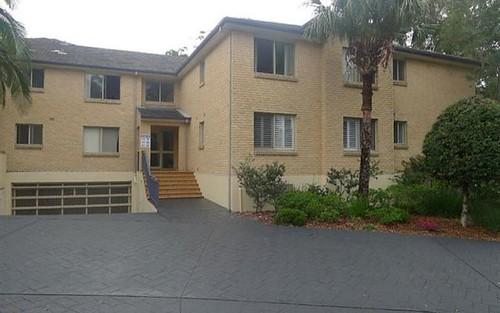 22/14 Raymond Rd, Thirroul NSW