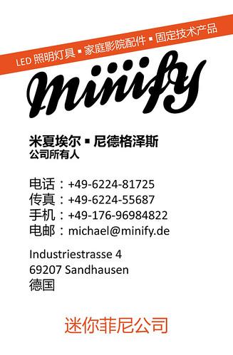 VisKa MINIFY 55 x 85 mm-01