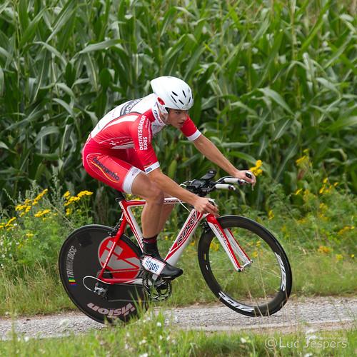 Nat TT Neerpelt 110
