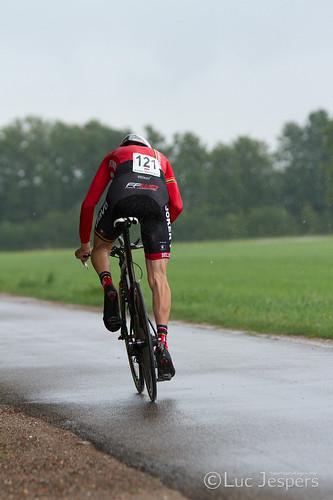 Nat TT Neerpelt 085