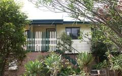 34 Merrigum Street,, Windale NSW