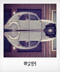 "#DailyPolaroid of 14-7-14 #289 • <a style=""font-size:0.8em;"" href=""http://www.flickr.com/photos/47939785@N05/14751883583/"" target=""_blank"">View on Flickr</a>"