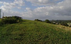 Lot 3 Kratz Dr, Coffs Harbour NSW