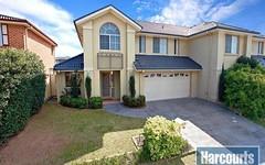 11 Norfolk Place, North Richmond NSW