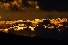 Gn Doumu / Sunrise (tahsin-k) Tags: sunrise turkey trkiye trkei ankara turchia gndoumu amldere