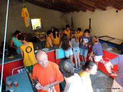 FiestasVispal14-009