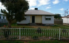 31 Victor Street, Cowra NSW