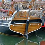 Stralsund - Hafenansichten (27) thumbnail