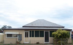 38 Queen Street, Edgeroi NSW