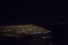 20081129-_MG_7594.jpg (helmutfaugel) Tags: november usa sandiego nacht orte amerika 2008 flugzeug kalifornien flug ipp dienstreise aufnahmejahr aufnahmemonat dienstreisesandiego122008 embraeremb140