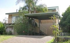 21 Berrambool Drive, Bournda NSW
