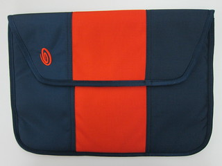 Timbuk2 Custom Envelope Laptop Sleeve