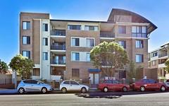 71/7 James Street, Lidcombe NSW