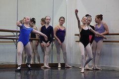 IMG_2856 (nda_photographer) Tags: boy ballet girl dance babies contemporary character jazz exams newcastledanceacademy