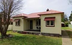 13 Britannia Drive, Glenfield NSW