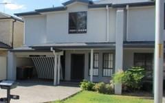7a Linden Street, Mount Druitt NSW