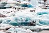 Jökulsárlón (baldheretic) Tags: ice iceland g sony glacier east iceberg jökulsárlón 70400mm a99 sal70400g 70400mmf456gssm sonyslta99v
