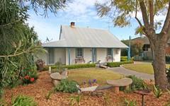 120 Menangle Road, Menangle NSW