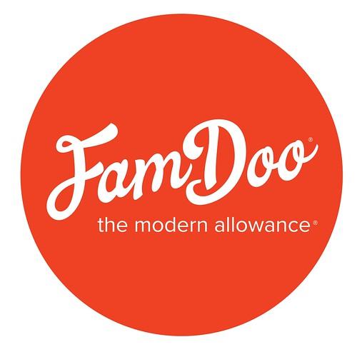 FamDoo_logoff2014