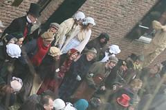 Dickens 2010 zaterdag 199