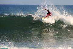 Malibu4344 (mcshots) Tags: ocean california travel sea summer usa beach water point coast surf waves afternoon stock surfing malibu socal surfers breakers mcshots swells combers peelers losangelescounty southswell surfriderstatebeach 8262014