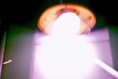 IMGP8587rd (STC4blues) Tags: light abstract sibling rgb hoboken flix siblingflix