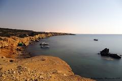 980A0250_ps_L (Christopher S :)) Tags: sea night photos cyprus pissouri melandabeach canon5dmkiii supermoon