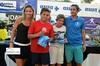 """jose jurado y jose aliaga campeones consolacion sub 12 torneo de padel de verano 2014 reserva del higueron • <a style=""""font-size:0.8em;"""" href=""""http://www.flickr.com/photos/68728055@N04/14883801758/"""" target=""""_blank"""">View on Flickr</a>"""