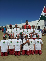 "False Bay Nippers at Lifesaving South Africa Champs • <a style=""font-size:0.8em;"" href=""http://www.flickr.com/photos/83071542@N06/14894853870/"" target=""_blank"">View on Flickr</a>"
