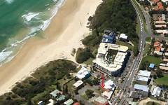 5/38 Tweed Coast Road, Cabarita Beach NSW