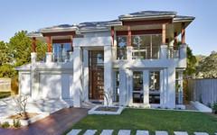 16 Craigend Place, Bella Vista NSW